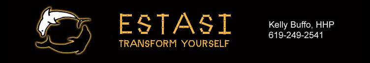 Estasi: Tranform your body with massage therapy